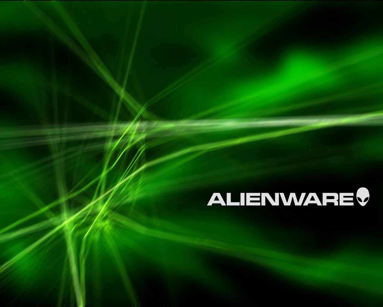 Alienware Logo Hd Wallpaper Alienware Desktop Backgrounds Alienware Fx Themes