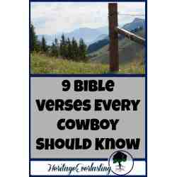 Small Crop Of Bible Verses Images