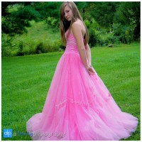 Prom Dresses Kingsport Tn - Prom Dresses 2018
