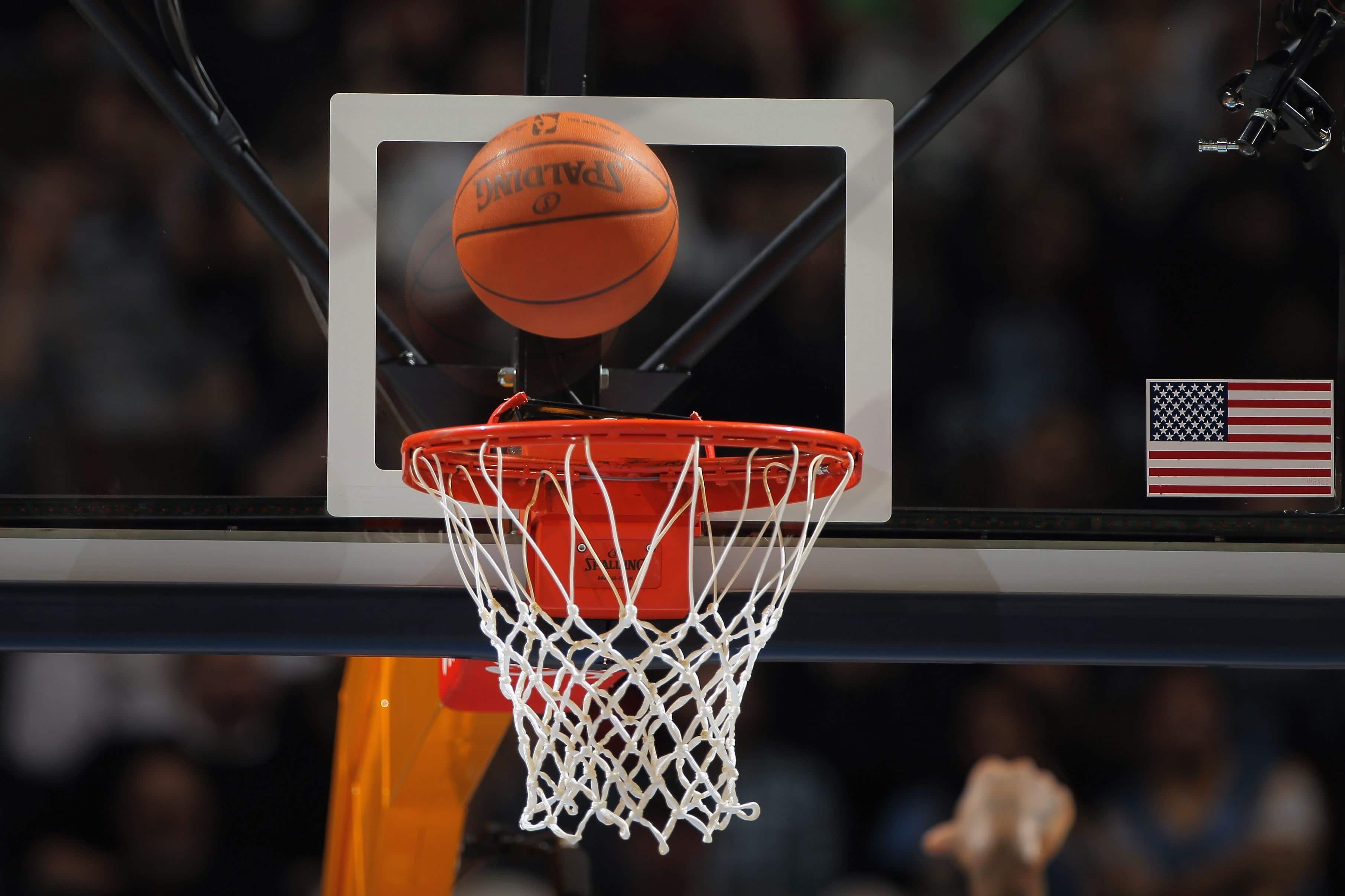 Best Nba Wallpapers Hd Nba Basketball Basket Www Pixshark Com Images