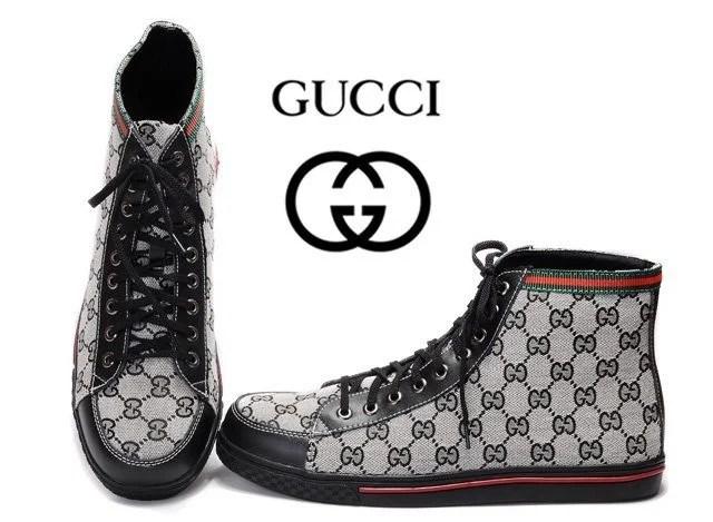 Gucci Mens Shoes Online Australia Style Guru Fashion
