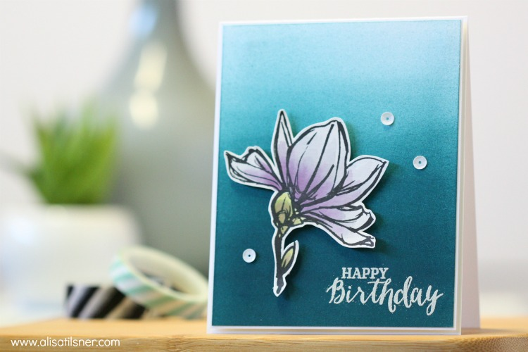 Stampin' Up! Remarkable You