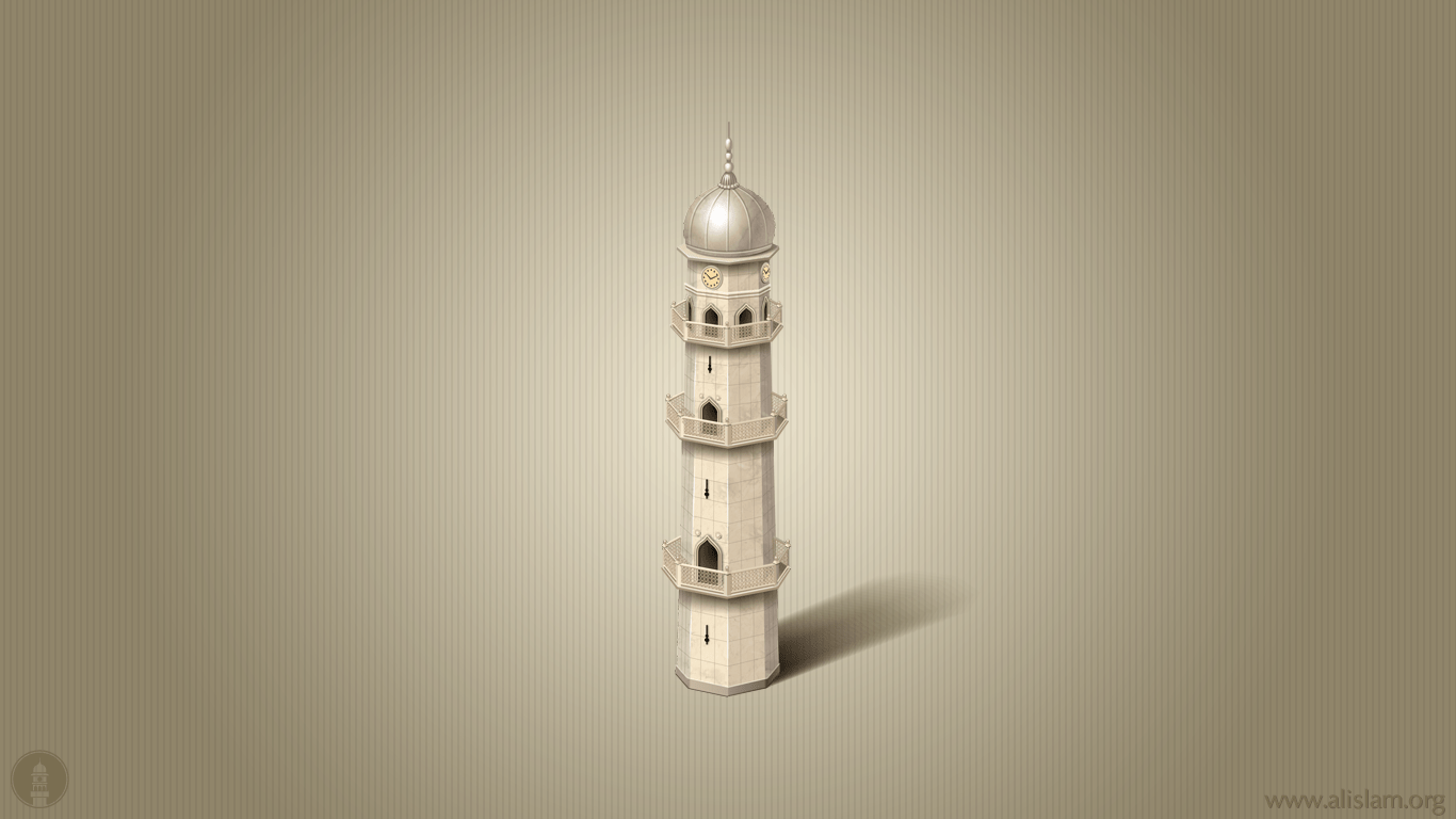 Allah Desktop Wallpapers Hd Al Islam Wallpapers Ahmadiyya Wallpapers Islamic Art