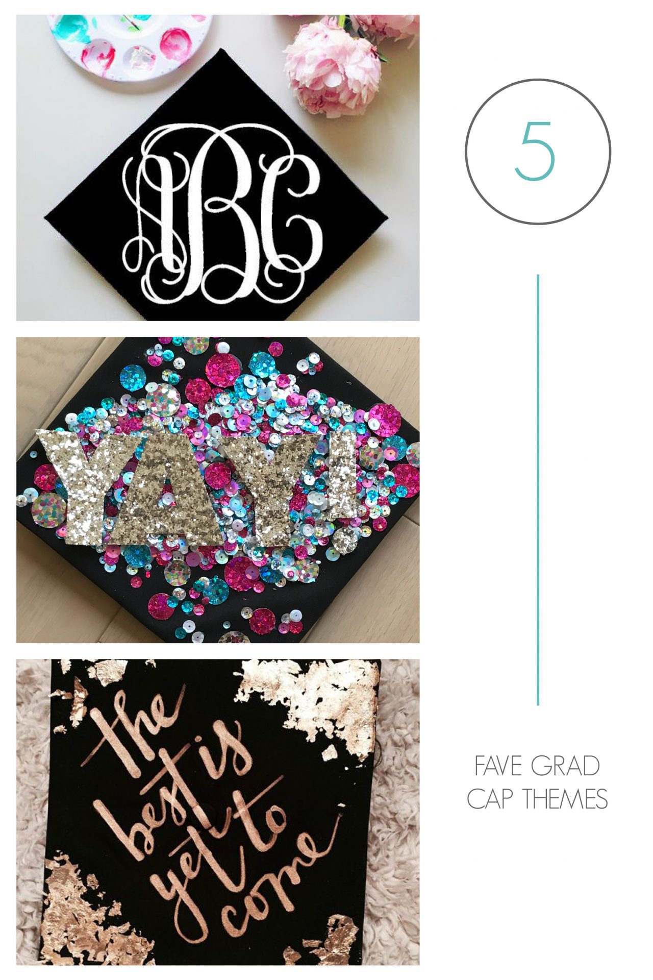 Clever Guy Crafting Ultimate Grad Cap Series Part From Our Grad Cap Design Mes Greek Designs Grad Cap Decoration Contest Grad Cap Decoration decor Grad Cap Decoration