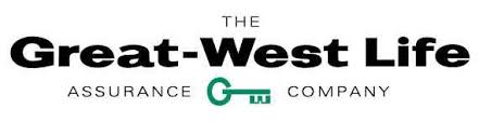 Great-West-Life-Logo