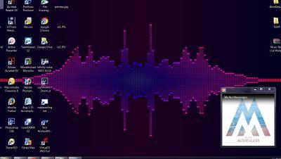 Windows 10 Live Wallpaper Moving Background - Live Desktop Wallpaper