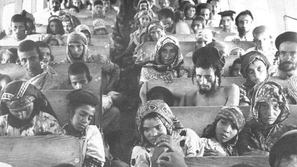 The Shocking Story Of Israel39s Disappeared Babies Israel