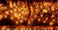 Diwali: The festival of lights | | Al Jazeera