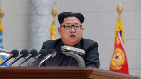 Image result for nuclear test korea