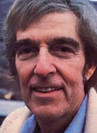 Dr. William Kelly