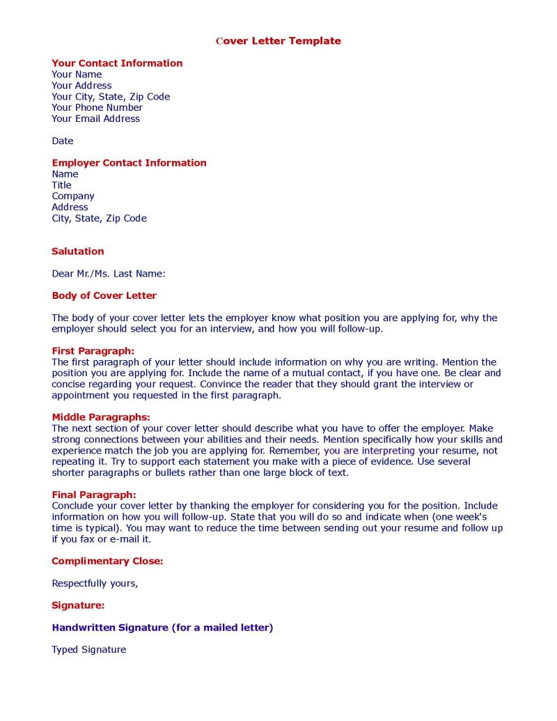 cover letter template for pages free iwork templates with template cover letter template for pages free - Iwork Resume Template
