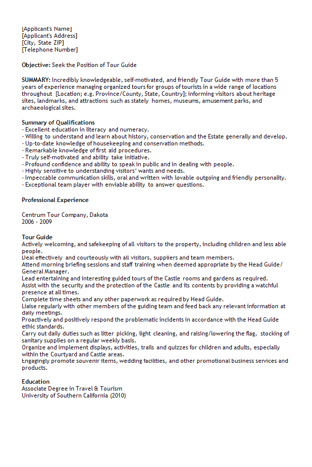 teacher resume samples writing guide resume genius fastweb teacher resume samples writing guide resume genius fastweb