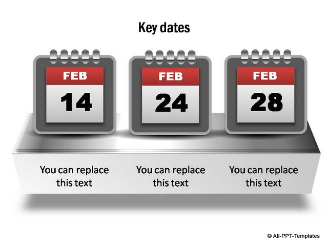 Important Dates Template welcome back to school newsletter template - important dates template