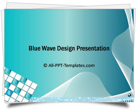 PowerPoint Company Profile Templates - profile templates