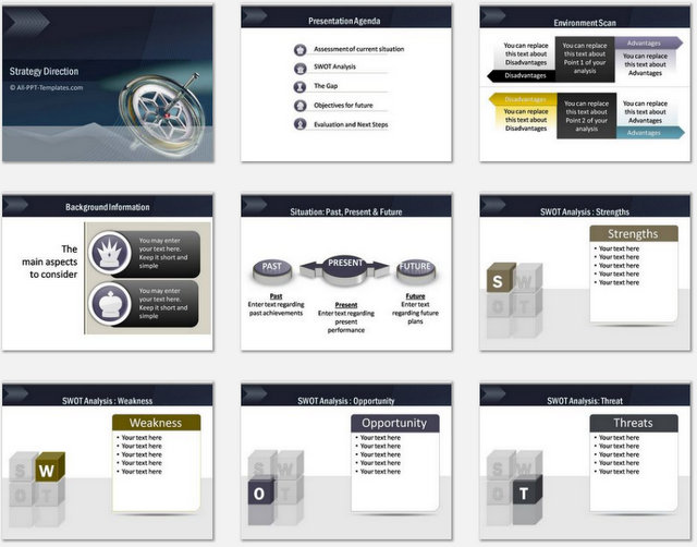 Ford Ppt Template Elegant Technology Ppt Templates Free Technology