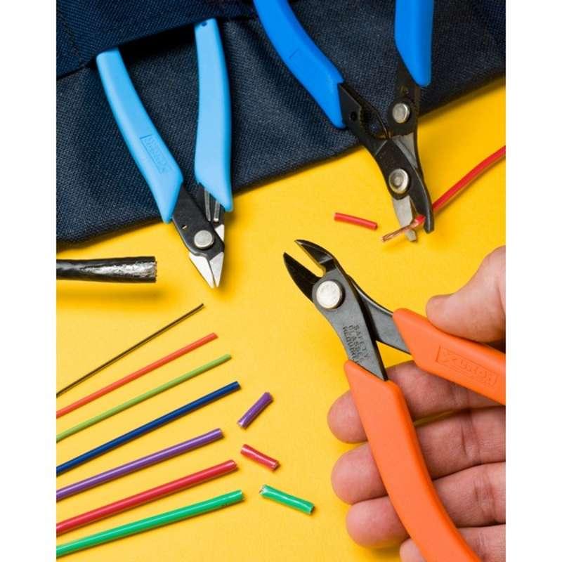 Xuron TK2300 - Wire Harness Tool Kit