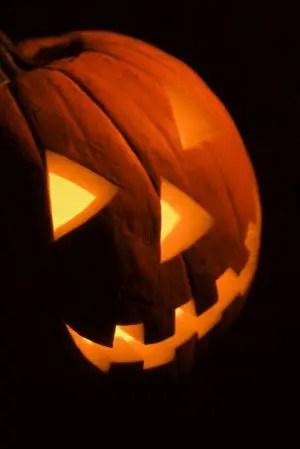 Halloween Party Flyer Templates - halloween flyer template