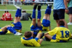 avila-creative-soccer-austin-soccer-lessons-youth