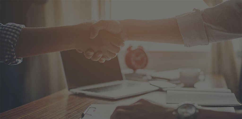 Networking  Break into the hidden job market - All1KL