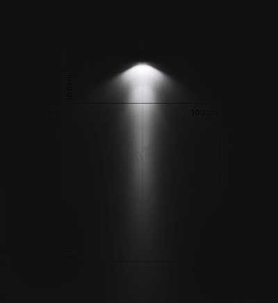 3d Street Wallpaper Ies Light Free Download Collection