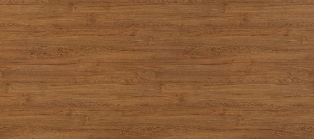 3d Door Wallpaper 3d Textures Collection Free Download