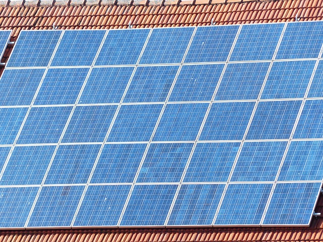 solar-cells-100442_640