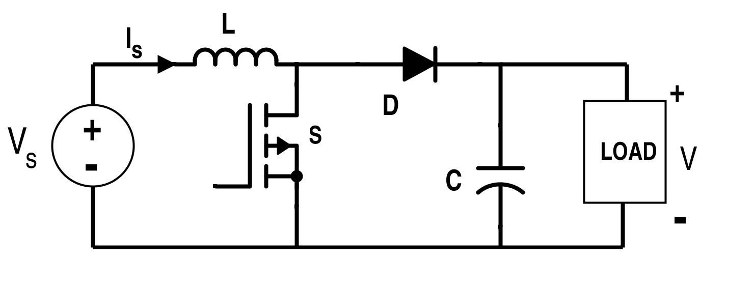 eq circuit diagrams