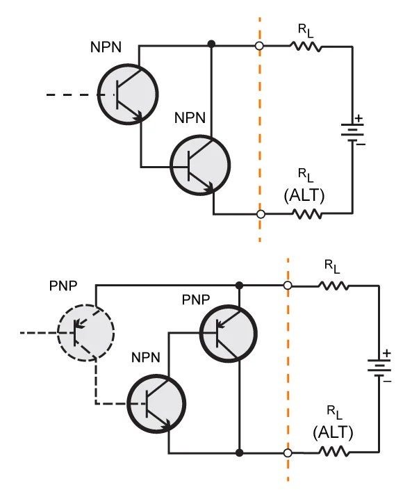 The Basics of SSRs (Solid-State Relays) The Switching Device