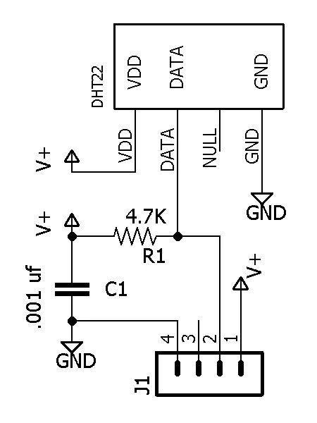 ac unit condenser fan motor further ac blower motor wiring diagram on
