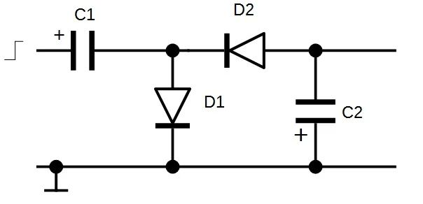 all about circuit diodes