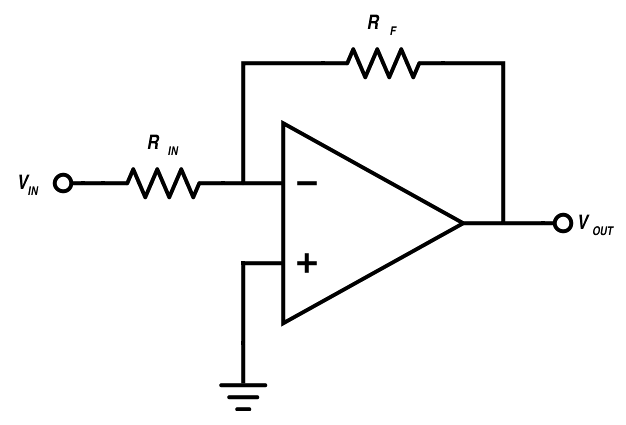 a practical introduction to operational amplifiers