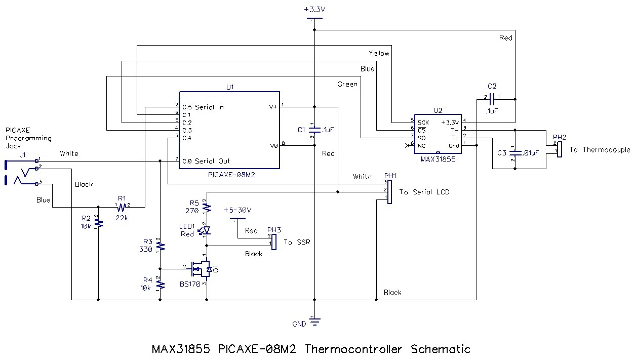 Toaster Wiring Diagram 10 16 Stromoeko De