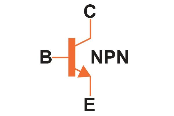 the opposite of a short circuit is an open circuit where no