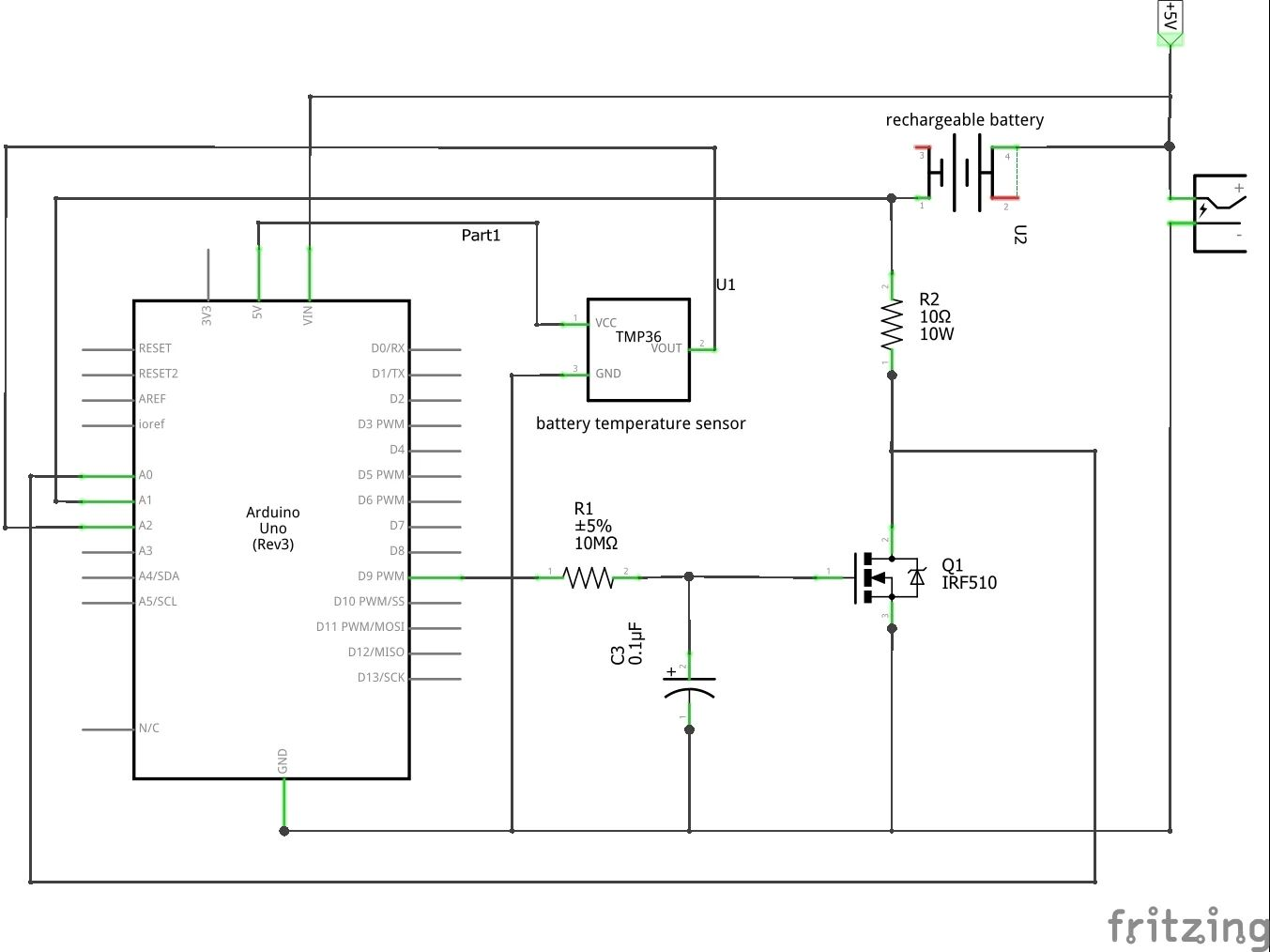 Battery Charger Wiring Diagram Auto Electrical Exide Dealer