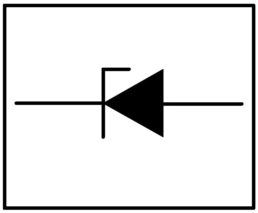 An Introduction to Transient Voltage Suppressors (TVS)