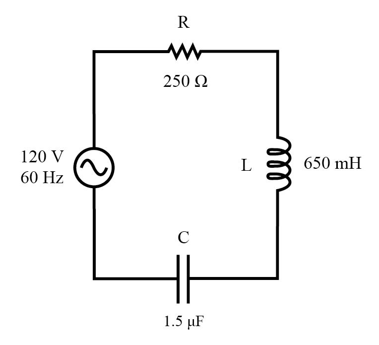 circuitimpedanceimpedance triangle alternatingcurrent circuits