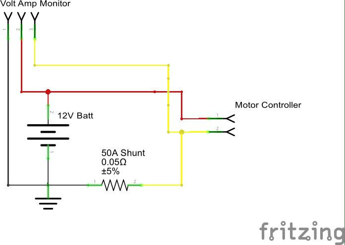 power wheels wiring schematic diagram