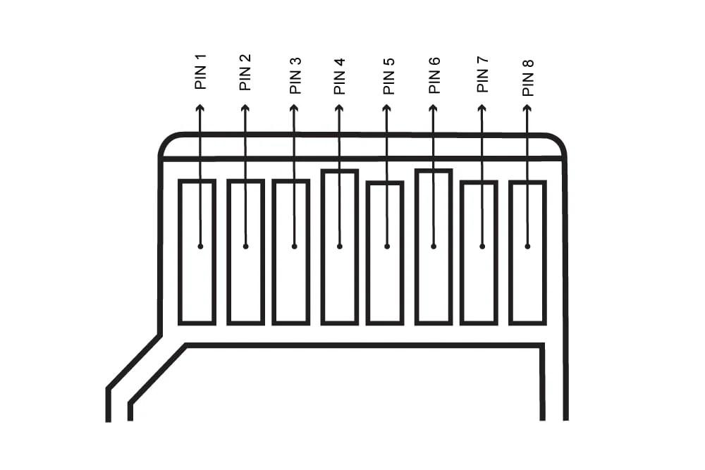 arduino ethernet shield sd card circuit