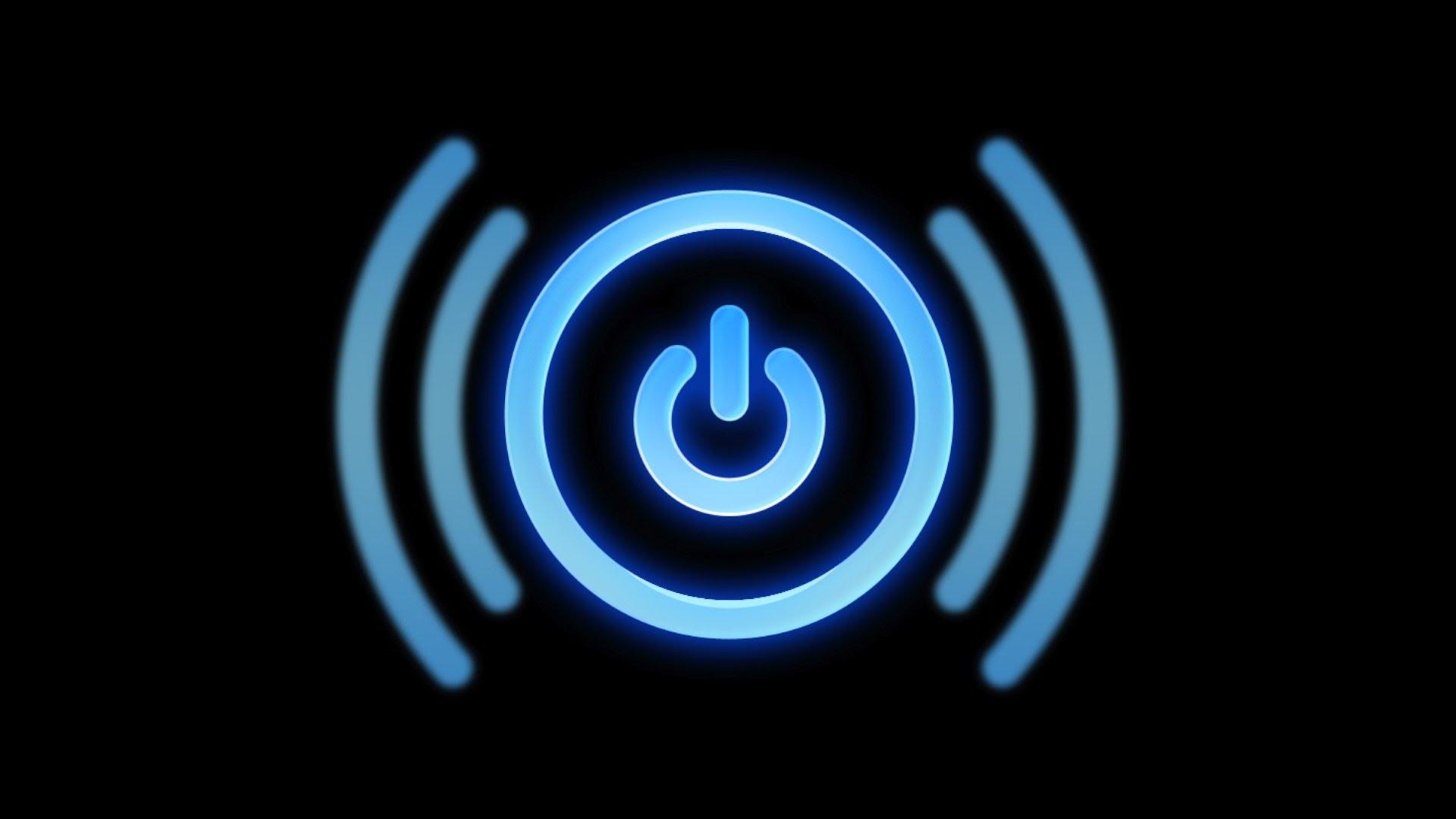 Ps3 Animated Wallpaper Wisp Wireless Power Platform News