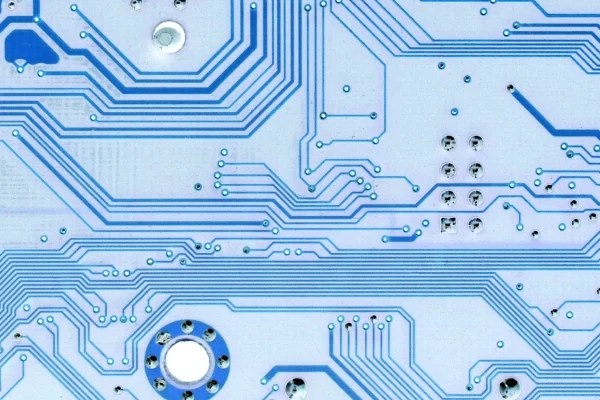 Guide to PCB Design From PCB Schematic to Board Layout