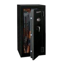 Sentry GM1459E 14 Gun Safe | Fireproof Gun Safe | All ...