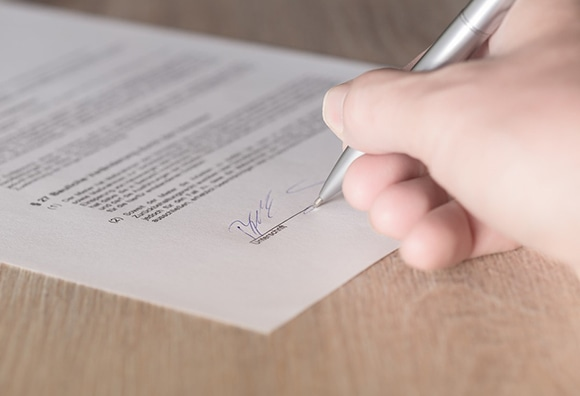 What Employment Contract should an Apprentice have? - Employer