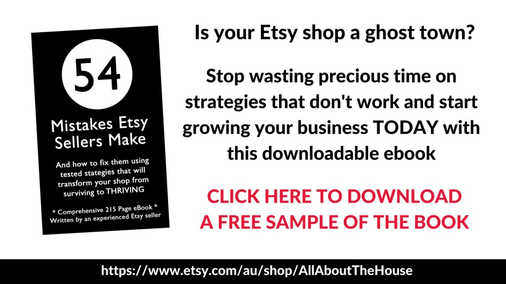 etsy-seller-ebook-free-download-handmade-business-craft-shop-online-increase-sale-grow-revenue-profit