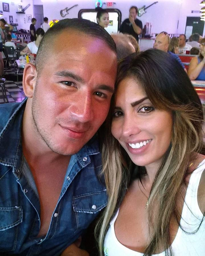 natalie and boyfriend