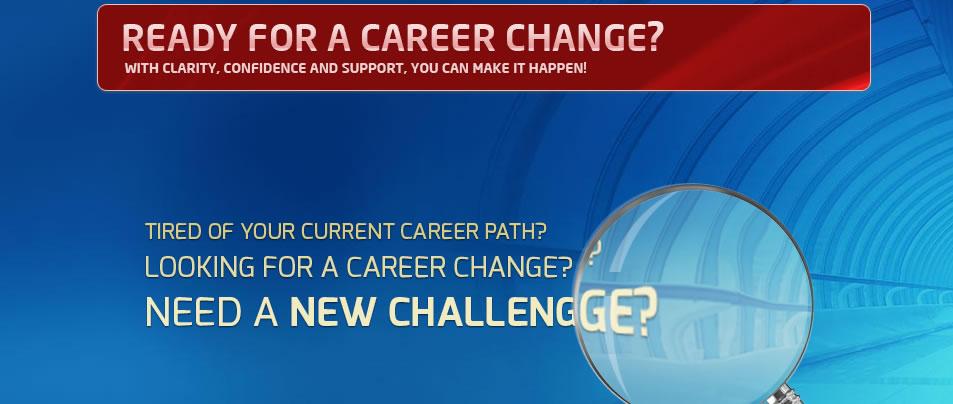 LB Career Coaching All About Weybridge - Elmbridge Surrey - looking for a career change