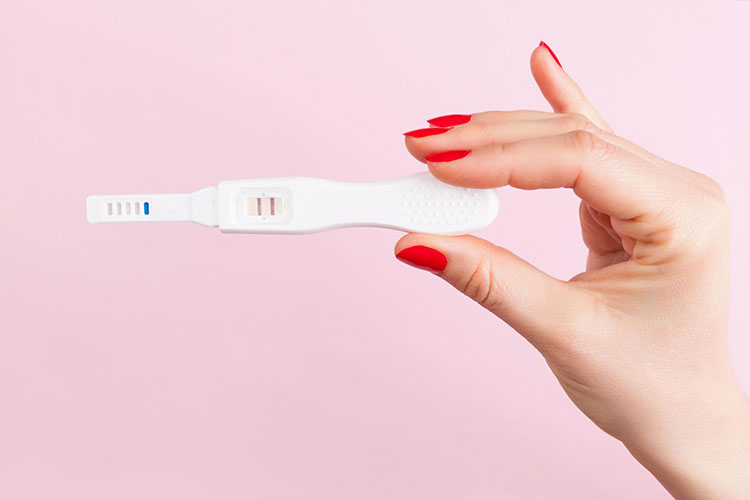 How to Track Your Period Cycle  Why It\u0027s Important