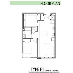 Small Crop Of Floor Plans For Apartments
