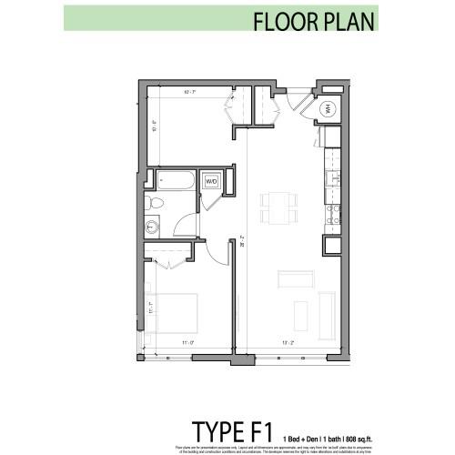 Medium Crop Of Floor Plans For Apartments