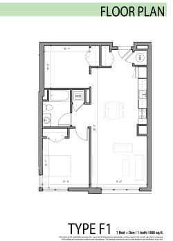 Small Of Floor Plans For Apartments