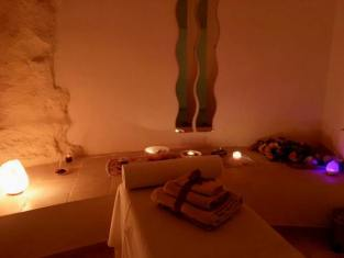grotta del relax